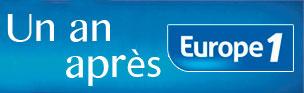 2013-10-11-20130928unanapreseurope1.jpg