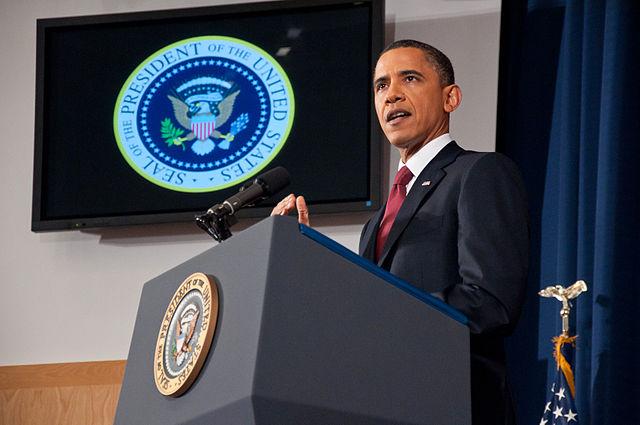 2013-10-11-640pxPresident_Barack_Obama_speaking_on_the_military_intervention_in_Libya_at_the_National_Defense_University_9.jpg