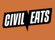 2013-10-11-Civil_Eats___Promoting_critical_thought_about_sustainable_agriculture_and_food_systems.png