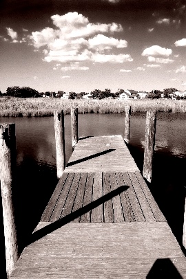 2013-10-11-Dockverysmall.jpg