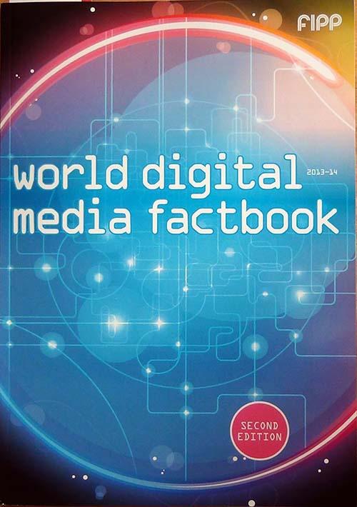 2013-10-11-FIPPWorldDigitalMediaFactbook201314courtesyFIPP.jpg