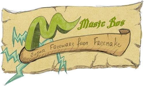 2013-10-11-FreemakeMusicBox.jpg