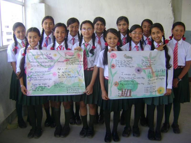 2013-10-11-NepalGirlsLitClub.jpg