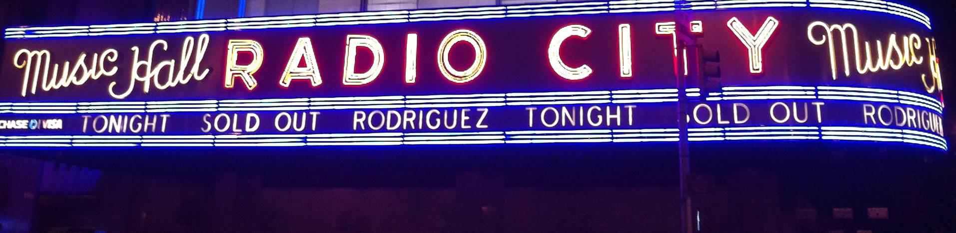 2013-10-11-Rodriguez.jpg