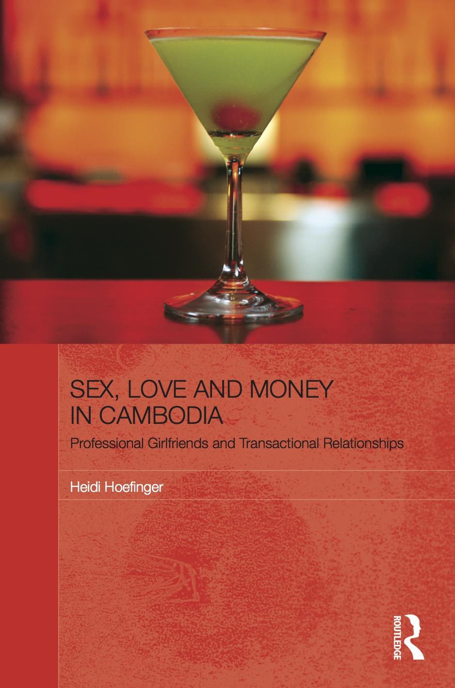 2013-10-11-SexLoveandMoneyFINALCOVER.jpg
