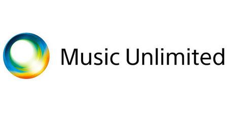 2013-10-11-Sony_Music_Unlimited_logo.jpeg