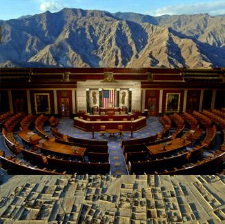 2013-10-11-afgancongress1.jpg