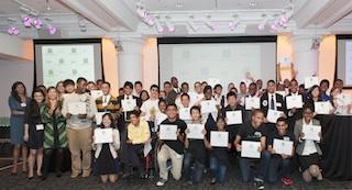 2013-10-11-allstudents.jpg