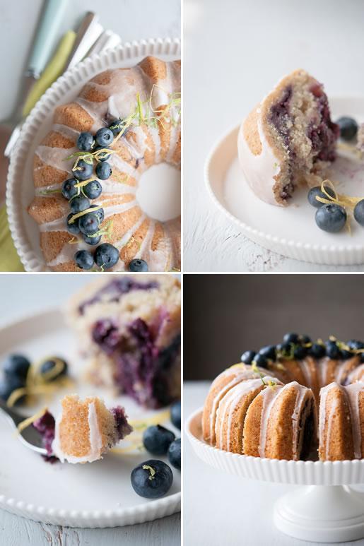2013-10-11-cake_blueberry_lemon_quad.jpg
