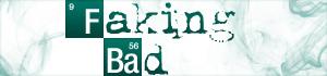 2013-10-11-fakingbad.jpg