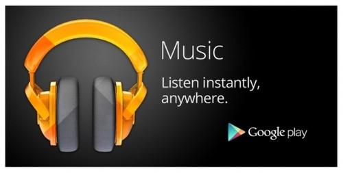 2013-10-11-googlemusicallaccess.jpg