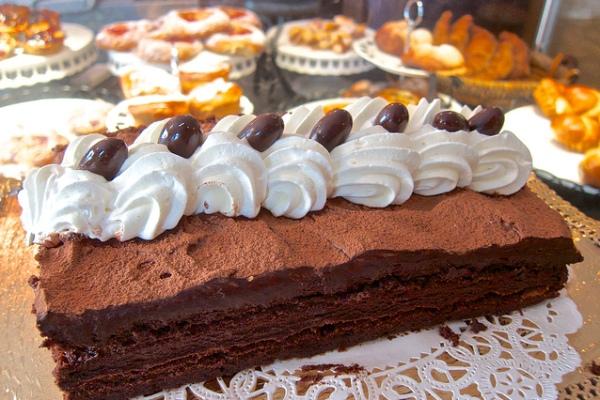 2013-10-11-lattchoccake1.jpg