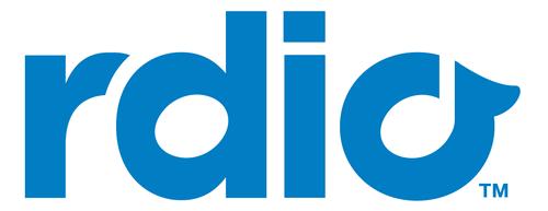 2013-10-11-logo_rdio.png