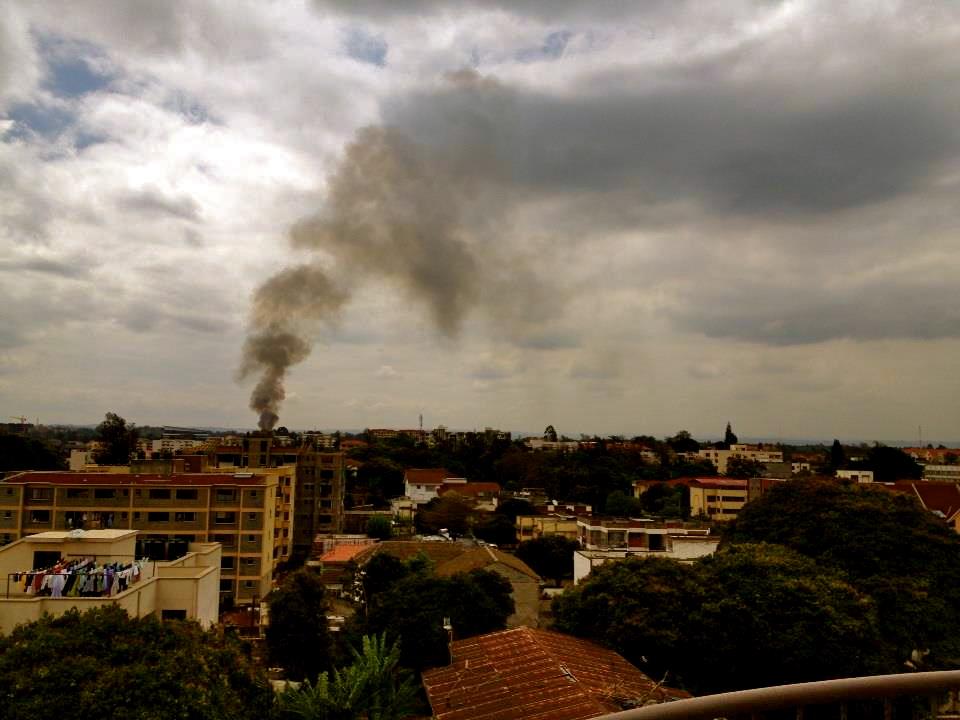 2013-10-11-smoke.jpg