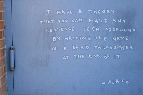 2013-10-12-Banksy_Plato_NYC_600.jpg