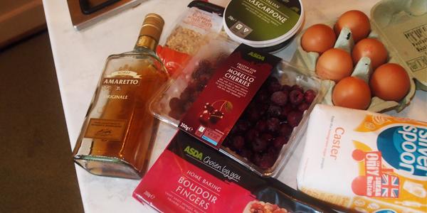 2013-10-12-Ingredients.png