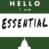 2013-10-12-essential011.png