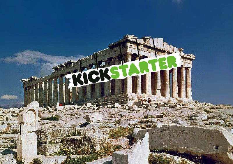 2013-10-13-The_Parthenon_in_Athens.jpg