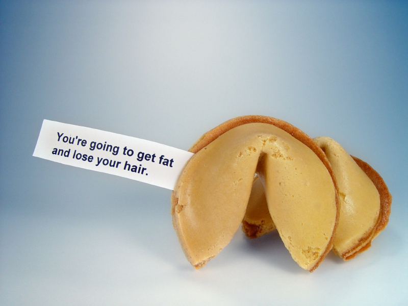 2013-10-13-fortunecookie.jpg