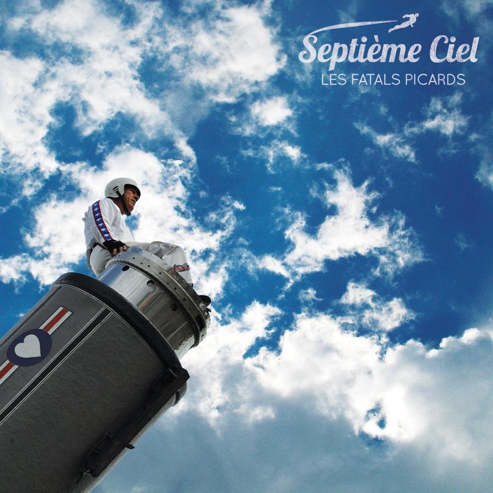 2013-10-14-Cover_7e_ciel_final_flyman_no_stars.jpeg