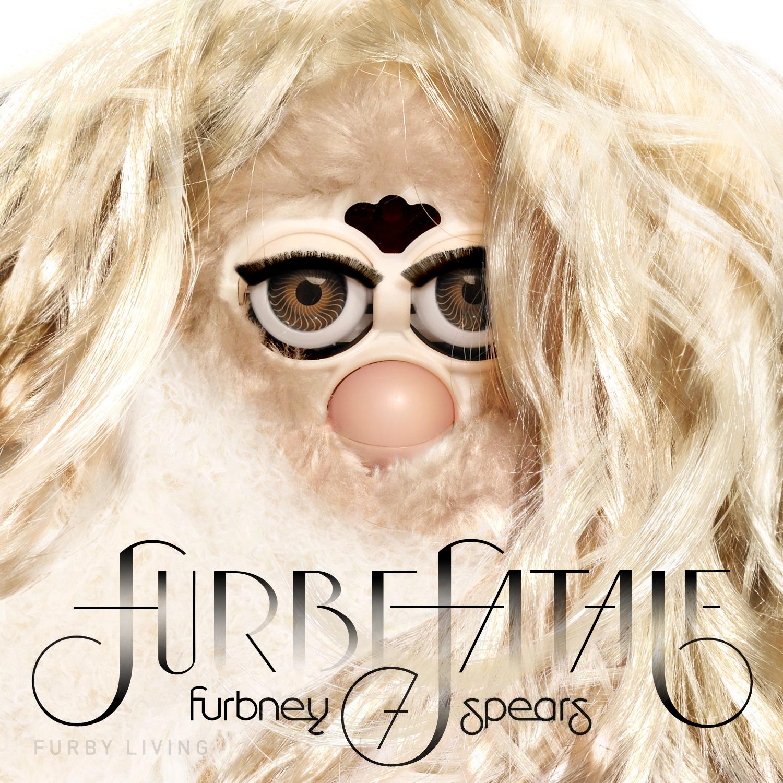 2013-10-14-FurbyLivingBritneySpearsFemmeFatale.jpg