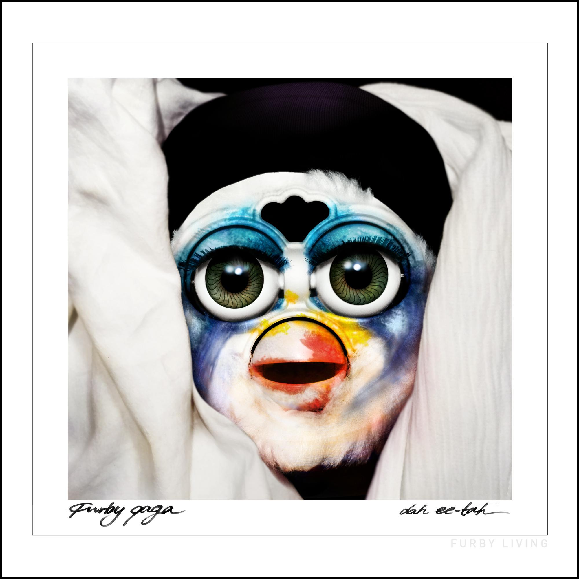 2013-10-14-FurbyLivingLadyGagaApplause.jpg