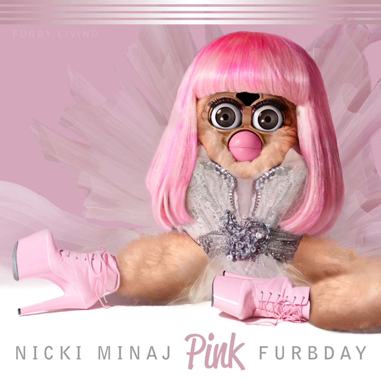 2013-10-14-FurbyLivingNickiMinajPinkFriday.jpg