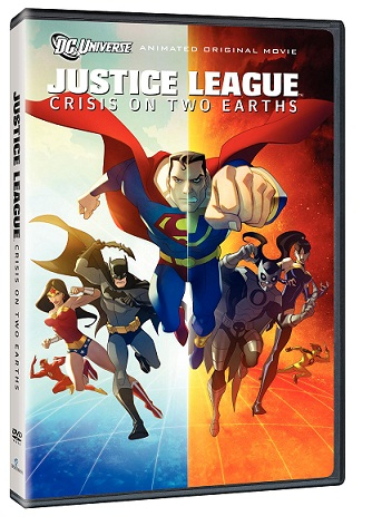 2013-10-14-Justice_LeagueCrisis_On_Two_Earths.jpg