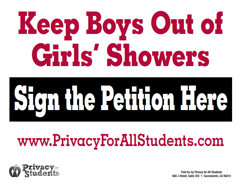 2013-10-14-PrivacyforallStudents.png
