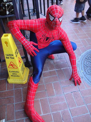 2013-10-14-Spiderman.jpg