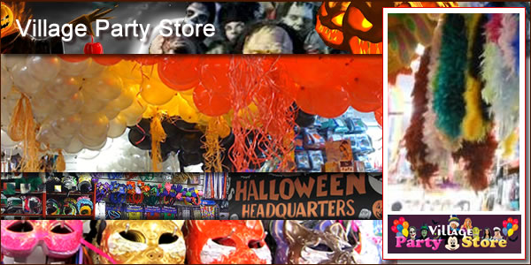 2013-10-14-VillagePartyStorepanel1.jpg