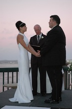 2013-10-14-WhatIsAWeddingOfficiantfreePICTURE.jpg