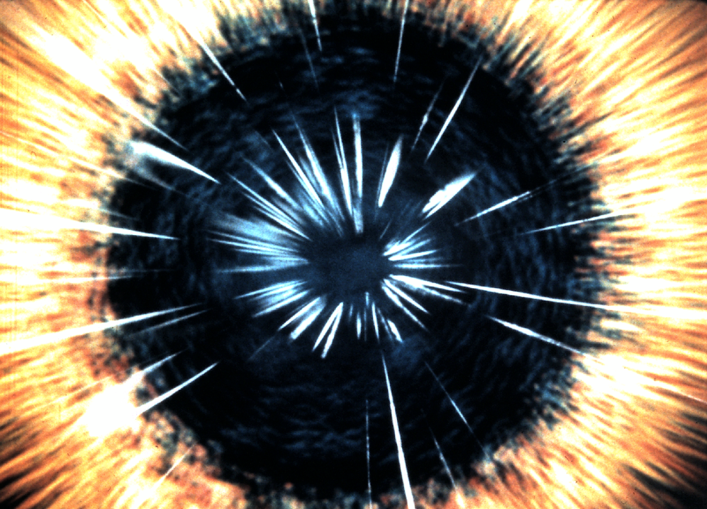 2013-10-14-g4.png