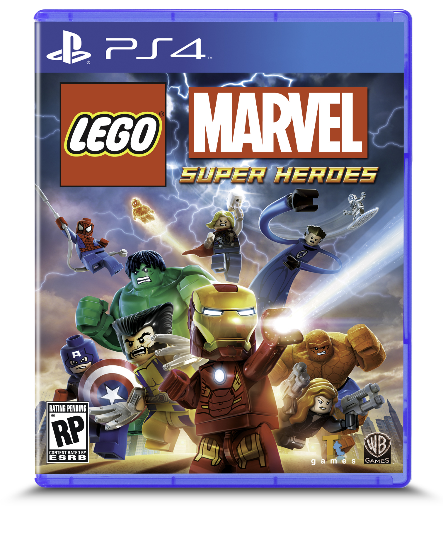 2013-10-14-lego_marvel_ps4.jpg