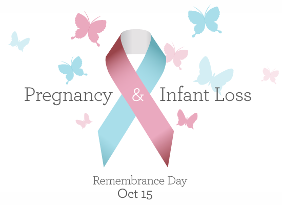 2013-10-14-pregnancyinfantlossremembranceday.png