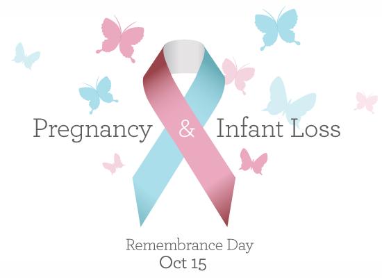 2013-10-14-pregnancyinfantlossremembranceday.png