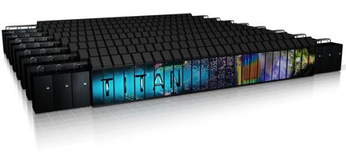 2013-10-14-titan2.png