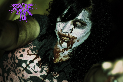 2013-10-14-zombie.jpg