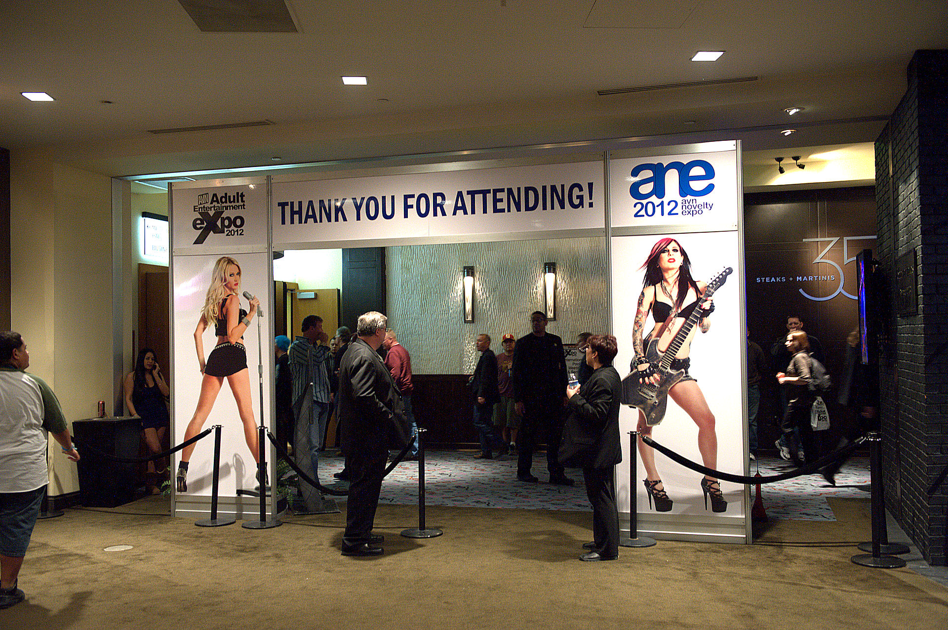2013-10-15-AVN_Adult_Entertainment_Expo_2012__Exit.jpg