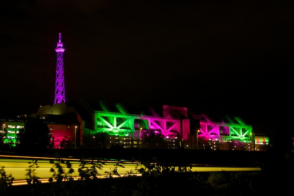 2013-10-15-Berlin_Festival_of_Lights-Berlin_Lights1.jpg