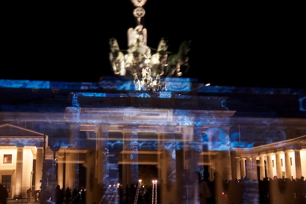 2013-10-15-Berlin_Festival_of_Lights-Berlin_Lights14.jpg