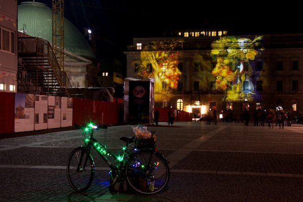 2013-10-15-Berlin_Festival_of_Lights-Berlin_Lights15.jpg
