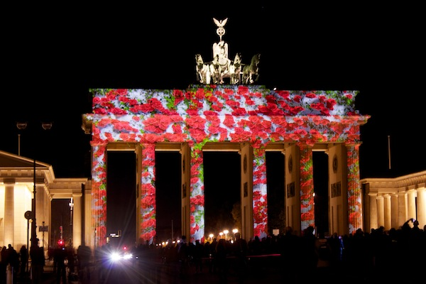 2013-10-15-Berlin_Festival_of_Lights-Berlin_Lights_21.jpg