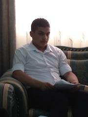 2013-10-15-Hebron5.jpg