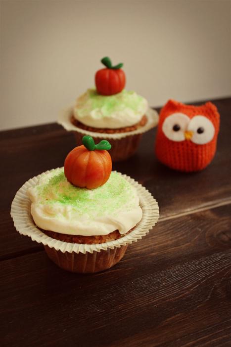 2013-10-15-KuerbisCupcakes.jpg