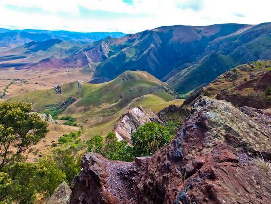 2013-10-15-LandscapeSwaziland.jpg