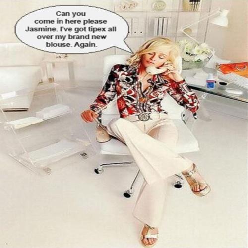 2013-10-15-Madonnacaption.JPG