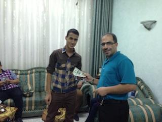 2013-10-15-MohammedAbumunshar.jpg