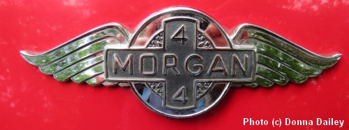 2013-10-15-Morgan_badge.jpg