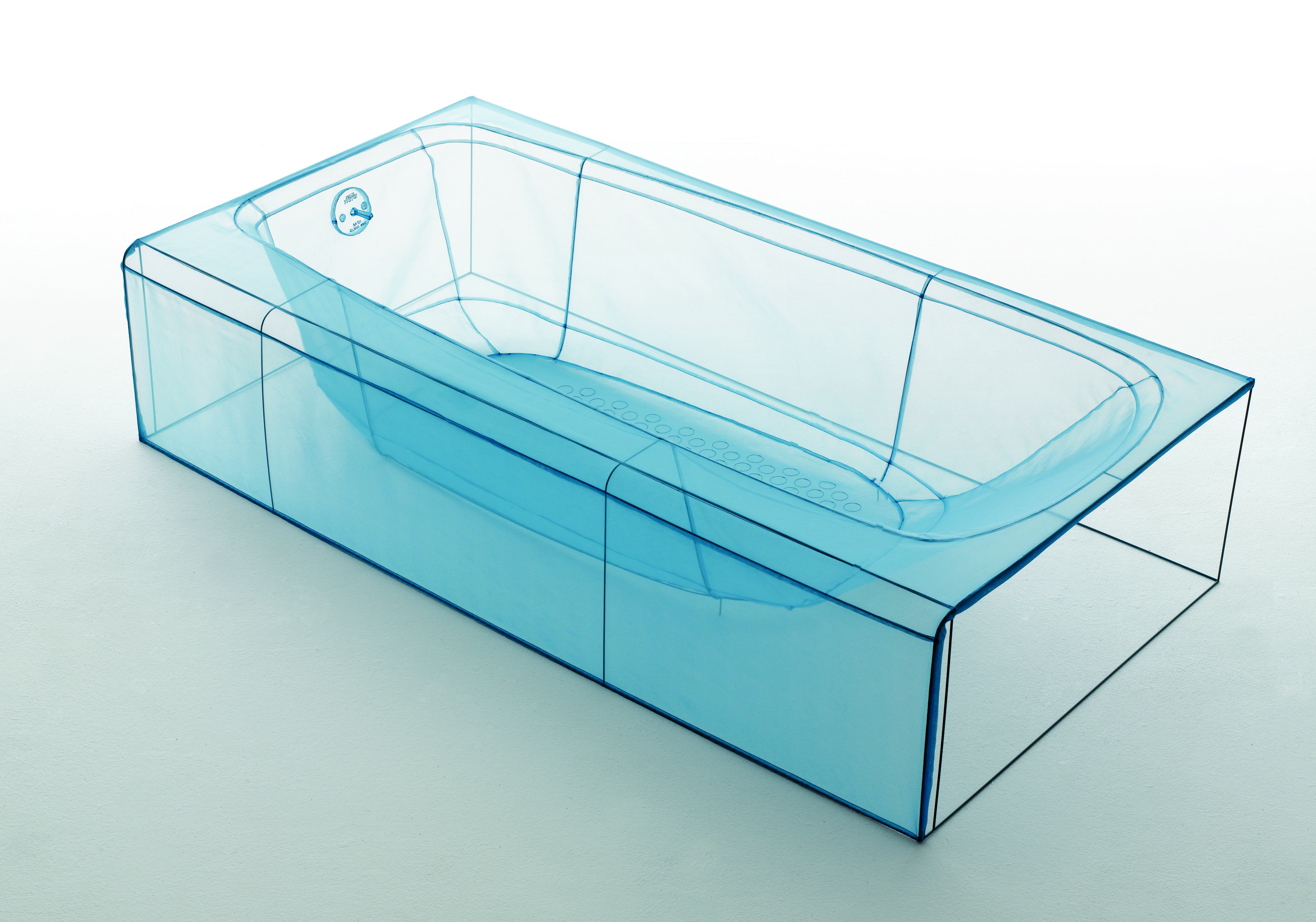 2013-10-15-Suh_LM18051_Specimen_Series__Bathtub_hr.jpg